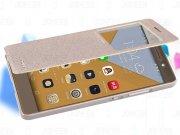 کیف Huawei Honor 7 مارک Nillkin-Sparkle