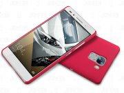Huawei Honor 7 مارک Nillkin
