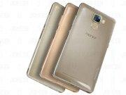 Huawei Honor 7 مارک Nillkin-TPU