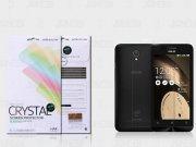 محافظ صفحه نمایش مات Asus Zenfone C ZC451CG مارک Nillkin