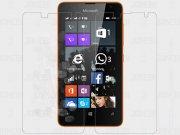 قیمت محافظ صفحه نمایش شفاف Microsoft Lumia 430 مارک Nillkin