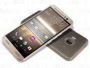 محافظ ژله ای HTC One ME