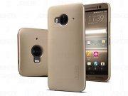 قاب محافظ HTC One ME مارک Nillkin