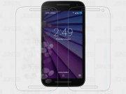 محافظ صفحه نمایش شفاف Huawei Honor 4C مارک Nillkin
