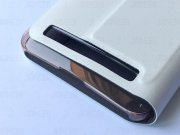 5 اینچ Asus Zenfone 2 مارک Usams
