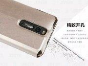 کیف چرمی 5.5 اینچ Asus Zenfone 2