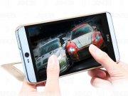 خرید کیف Huawei Honor 7 مارک Nillkin-Sparkle