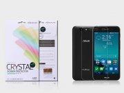 محافظ صفحه نمایش شفاف Asus PadFone S