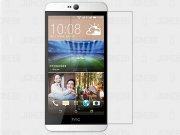محافظ صفحه نمایش شفاف HTC Desire 826 مارک Nillkin