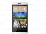 محافظ صفحه نمایش شیشه ای  HTC Desire 826 H مارک Nillkin