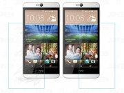 محافظ صفحه نمایش شیشه ای  HTC Desire 826 H