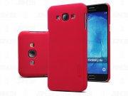 قاب محافظ  Samsung Galaxy A8 مارک Nillkin