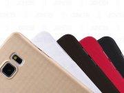 قاب محافظ Samsung Galaxy Note 5 مارک Nillkin