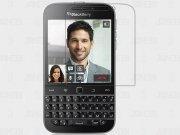 محافظ صفحه نمایش شفاف BlackBerry Classic Q20 مارک Nillkin