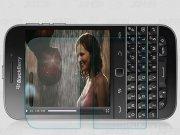 محافظ صفحه نمایش شیشه ای BlackBerry Classic Q20 H