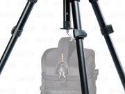 خرید سه پایه دوربین ونگارد Vanguard Alta Plus 263AP