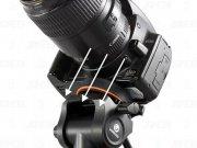 خرید سه پایه دوربین ونگارد Vanguard Espod CX 203AGH
