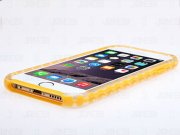 محافظ ژله ای Apple iphone 6 مارک Nillkin-candy