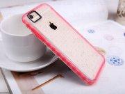 محافظ ژله ای Apple iphone 6