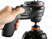 قیمت سه پایه دوربین ونگارد Vanguard Espod CX 234AGH