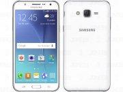 ماکت گوشی Samsung Galaxy J5