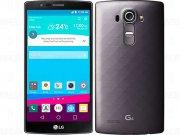 ماکت گوشی  LG G4