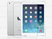 محافظ صفحه نمایش مات Apple iPad Air مارک Nillkin