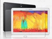محافظ صفحه نمایش مات Samsung Galaxy Note 10.1 2014 مارک Nillkin