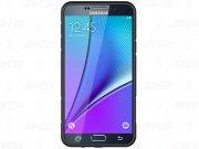گارد محافظ Samsung Galaxy Note 5