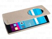قیمت کیف LG G4 Beat مارک Nillkin-Sparkle