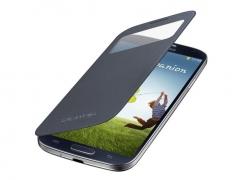 اسمارت کاور Galaxy S4