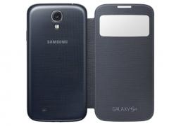 خرید smart cover Galaxy S4