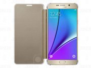 قیمت کاور اصلی Samsung Galaxy Note 5 Clear View Cover