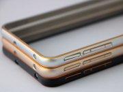 بامپر آلومینیومی HTC Desire 816