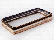 خرید بامپر فلزی برای samsung galaxy j5