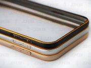 خرید بامپر بامپر آلومینیومی Samsung Galaxy J5
