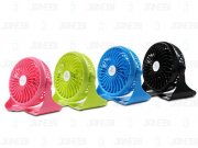 پنکه قابل حمل Remax F3 Mini Fan