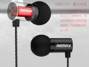 هندزفری ریمکس REMAX RM-600M