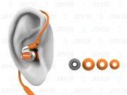 خرید هندزفری ریمکس REMAX sport headset RM-S1