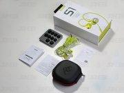 هندزفری ریمکس REMAX sport headset RM-S1
