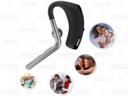 خرید هندزفری بلوتوث ریمکس Remax Bluetooth Headset