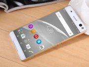 خرید قاب محافظ Sony Xperia C5 Ultra مارک Nillkin