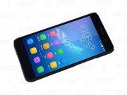 قاب محافظ Huawei Honor 4A مارک Nillkin