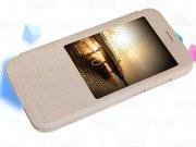 کیف Huawei G8 مارک Nillkin-Sparkle