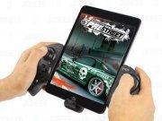دسته بازی بلوتوث مخصوص موبایل و تبلت iPega PG9023