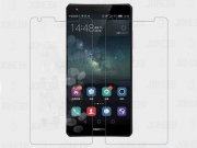 خرید محافظ صفحه نمایش مات Huawei Mate S مارک Nillkin
