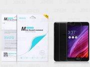 خرید محافظ صفحه نمایش مات Asus Fonepad 8 FE380CG مارک Nillkin