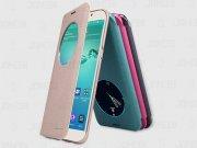 کیف Samsung Galaxy S6 edge Plus مارک Nillkin-Sparkle