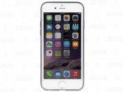 محافظ ژله ای Apple iphone 6 مارک Viva Madrid -TPu