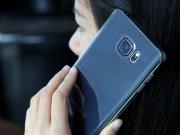Samsung Galaxy Note 5 مارک Rock-TPu